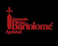 Constancias Parroquia San Bartolomé Apóstol